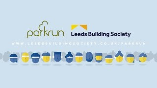 Our partnership with parkrun