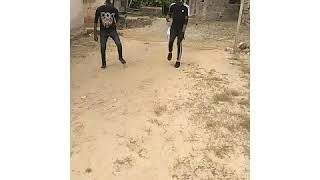 Gambar cover Olamide - Woske, Idowest - Who, GuccimaneEko - Follow me Full Dance by Brightkizzy Ft Basholly