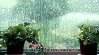 [HD] Giá Như Em Có Thể - Nam Cường ft Việt My