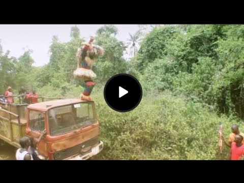 Download AGBO-DINYEDINYE masquerade in Akwu Ibochi. please 🙏 SUBSCRIBE for more videos