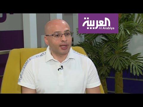 ترحيب مصري بالتحرك الكويتي ضد الخلية الإخوانية  - 21:53-2019 / 7 / 13
