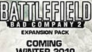 Trailer - BATTLEFIELD: BAD COMPANY 2