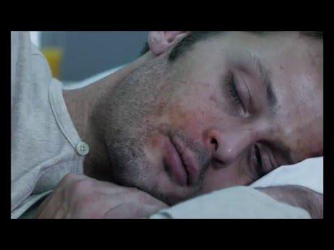 JE NE SUIS PAS UN SALAUD - Extrait 1 - Au cinéma le 24 février streaming vf