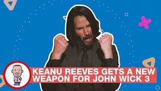 keanu-reeves-weapon-john-wick-3