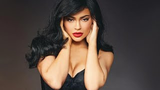 Kylie Jenner Addresses Backlash Over Her Self-Made Billionaire Status