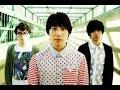 【SAKANAMON】カラオケ人気曲トップ10【ランキング1位は!!】