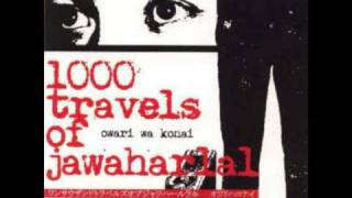 Watch 1000 Travels Of Jawaharlal Choose video
