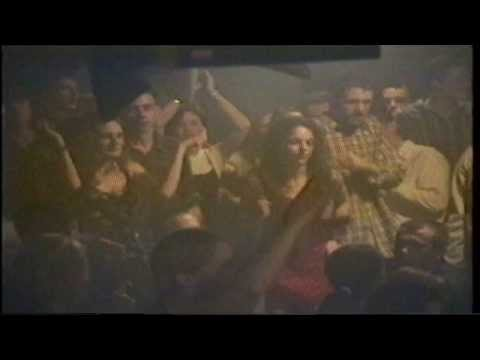 Deja Vu @The Room Hull 96 featuring Djs Chris & James