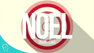 Watch Hillsong Young  Free Noel video