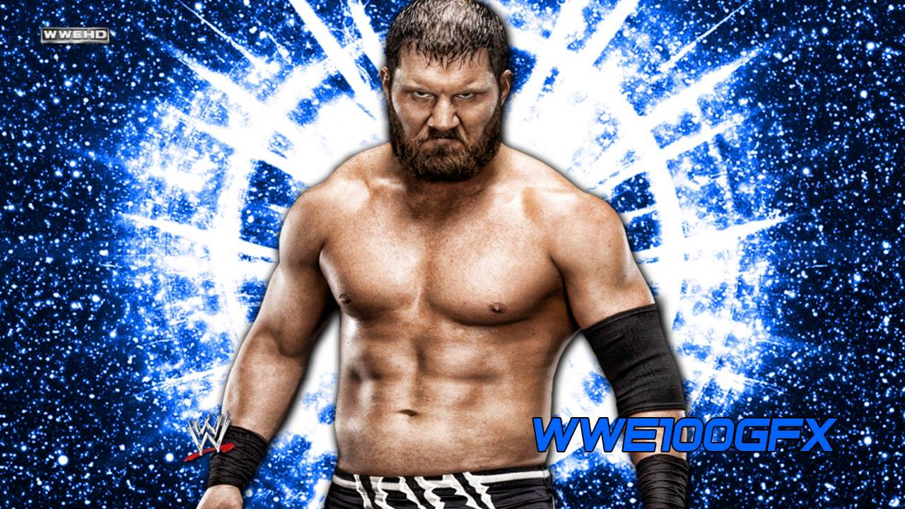 Wwe superstar curtis axel theme song download