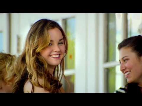 Watch The Best of Me Full Movie Streaming Online (2014)