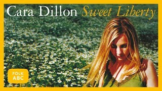 Watch Cara Dillon The Winding River Roe video