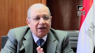 نائب رئيس مجلس الدولة: لا أعلق على أحكام القضاء