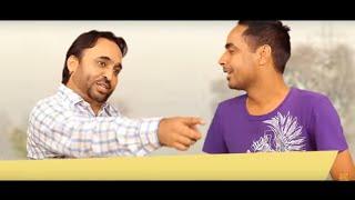 Bhagwant Mann | Punj Police | Official | Full HD Brand New ...
