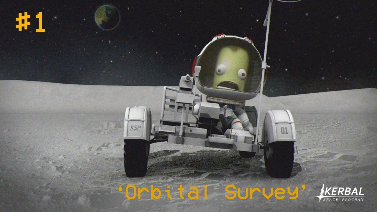 lunar survey space agency -#main