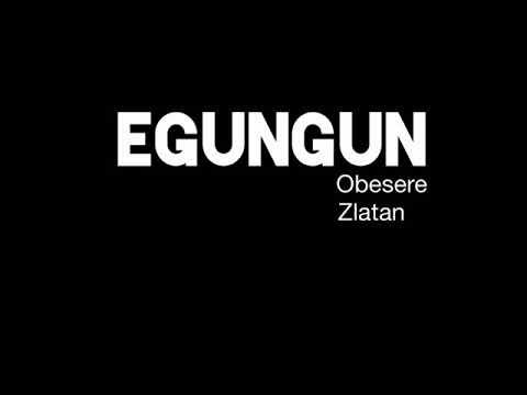 Egungun Video By TUFFERS EMPIRE DANCE ACADEMY