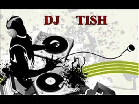 Ambhasamuthira Ambhani-Othakallu Remix By DJ Tish.wmv