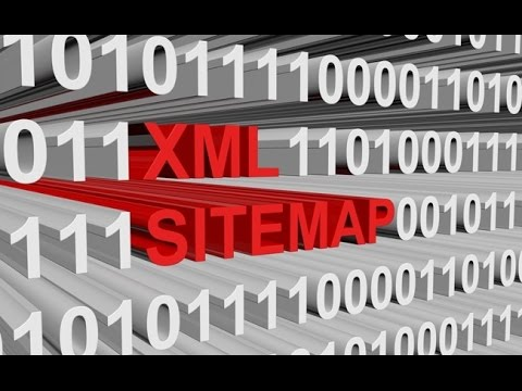 what is xml sitemap and how to create google xml sitemap generator