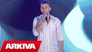 Ervis Behari - Malli yt (Official Video HD)