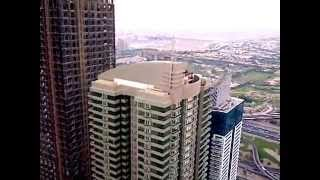 Dubai Marina, PRINCESS TOWER, 1BR, sea view for SALE ...(+971-551900602) DUBAI PROPERTY DUBAI