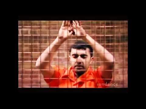 Documentary Guantanamo Bay   Watch The Torture in America Prisons   Documentaries Full Movies 720p
