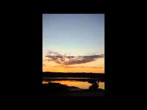 Memory of Monet/Impression - Dean Evenson & D'Rachael - Peaceful Pond