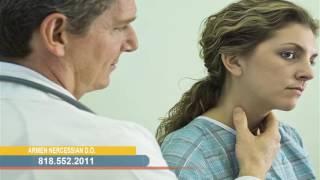 Dr  Nercessian 09 29 16