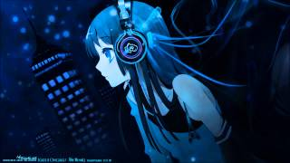 Repeat youtube video Nightcore - We Won't Stop