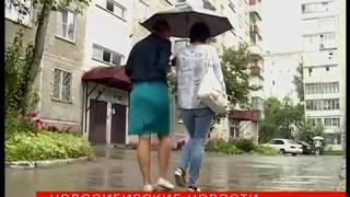 Юридическая фирма обманула мать-одиночку вНовосибирске