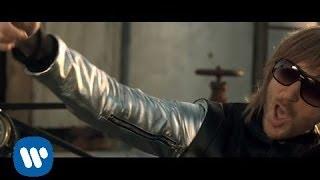 Download David Guetta - Where Them Girls At ft. Nicki Minaj, Flo Rida (Official Video)