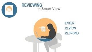 Reviewing Microsoft PowerPoint-Based Report Package Content in Smart View video thumbnail