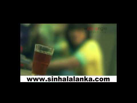 sinhalalanka music videos