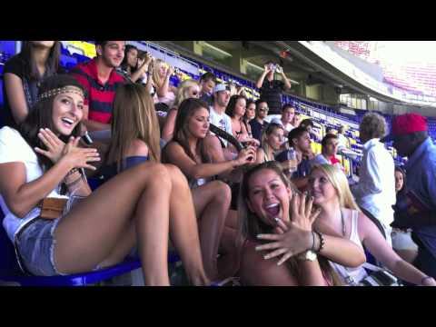 Intern Abroad in Barcelona Summer Internships 2013