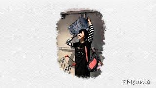 The Amazing จี้ - PNeuma (Gygee BNK48 Original Fan song)