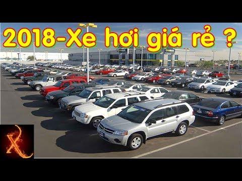 giải mã giấc mơ xe ô tô tại kqxsmb.info