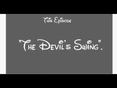 The Devil's Swing (Slideshow Animation) Song By: Fandroid