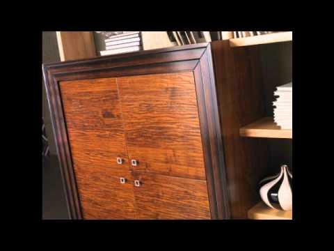 Cantiero Camere Da Letto.Arredamento Di Alta Qualita Cantiero Youtube