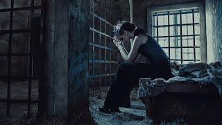 """Расклад на рунах """"Почему вы одиноки. Почему не получается найти свою любовь?"""""""