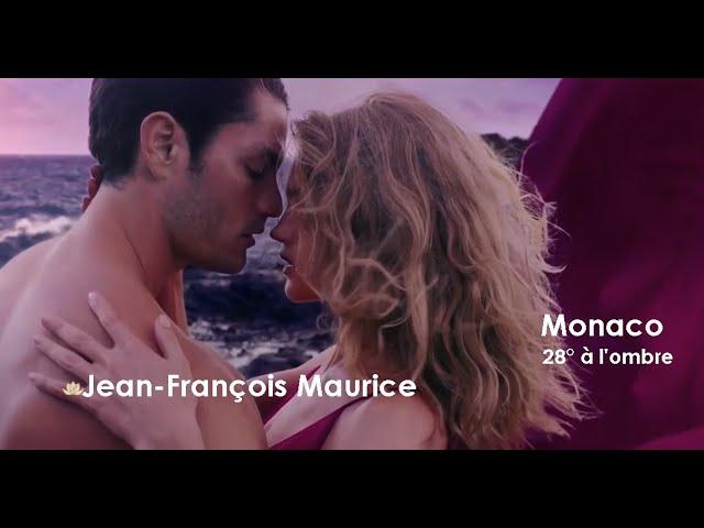 jean francois maurice la rencontre lyrics romana femme rencontre geneve