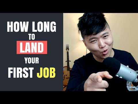 How Long Does It Take to Become a Web Developer 2018