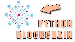 Blockchain in 15 MINUTES! Code Your Own Simple Blockchain