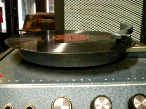 Bill Monroe & Bluegrass Boys - Wicked Path Of Sin - Columbia 78