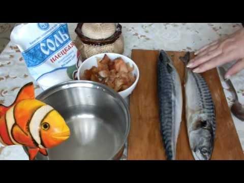 Рыбный пирог из щуки рецепт фото