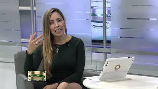 Transporte Unido por Venezuela: Usuarios no pueden pagar pasaje en 10 centavos de dólar(1/2)