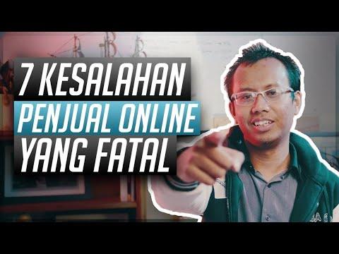 cara-jualan-online-laris-manis-💰-7-kesalahan-jualan-online-pemula