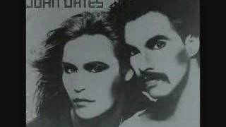 Watch Hall  Oates Ghetto Smile video