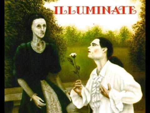 Verfall -  Illuminate