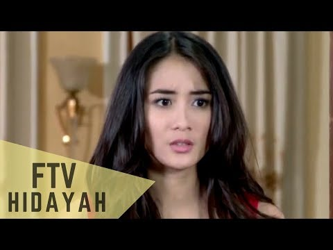 FTV Hidayah 86 - Kasih Tulus Ibu