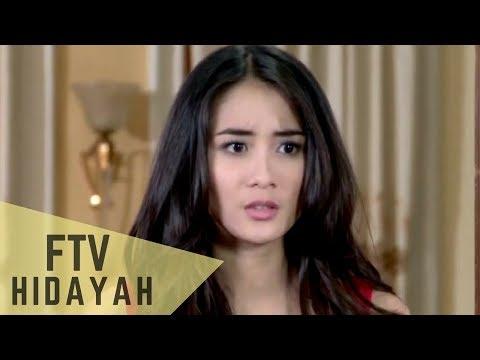 FTV Hidayah - Kasih Tulus Ibu