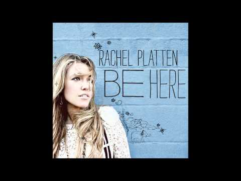 Rachel Platten - Work of Art